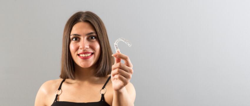 How Long Does Invisalign Take? Understanding The Factors Involved