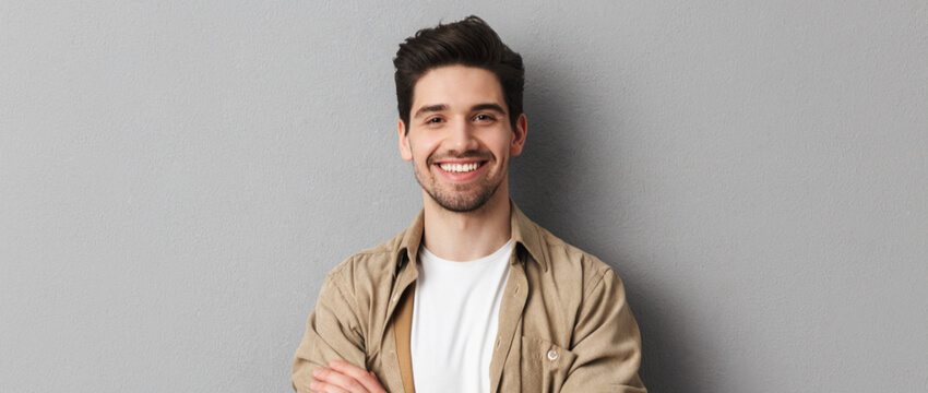 Dental Crowns in Thailand – Is It Really Worth It?